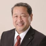 福岡県議会議員 岩元 一儀さんの写真