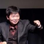 NPO法人みんなの職場研究会 理事 大木 隆行さんの写真