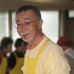 豊永 寿博さんの写真